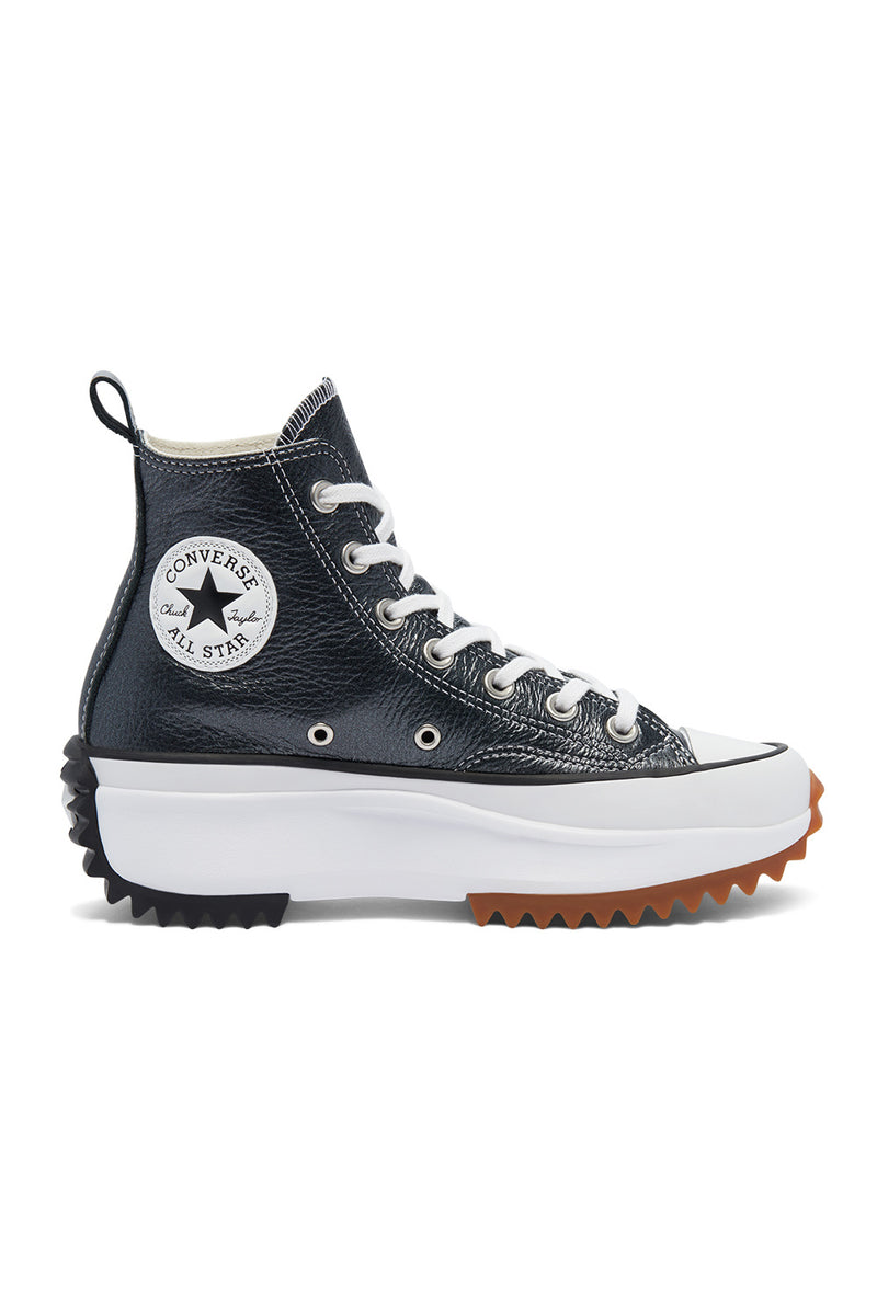 CONVERSE SNEAKERS RUN STAR HIKE HI