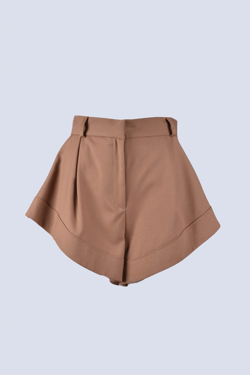 ACTUALEE SHORTS