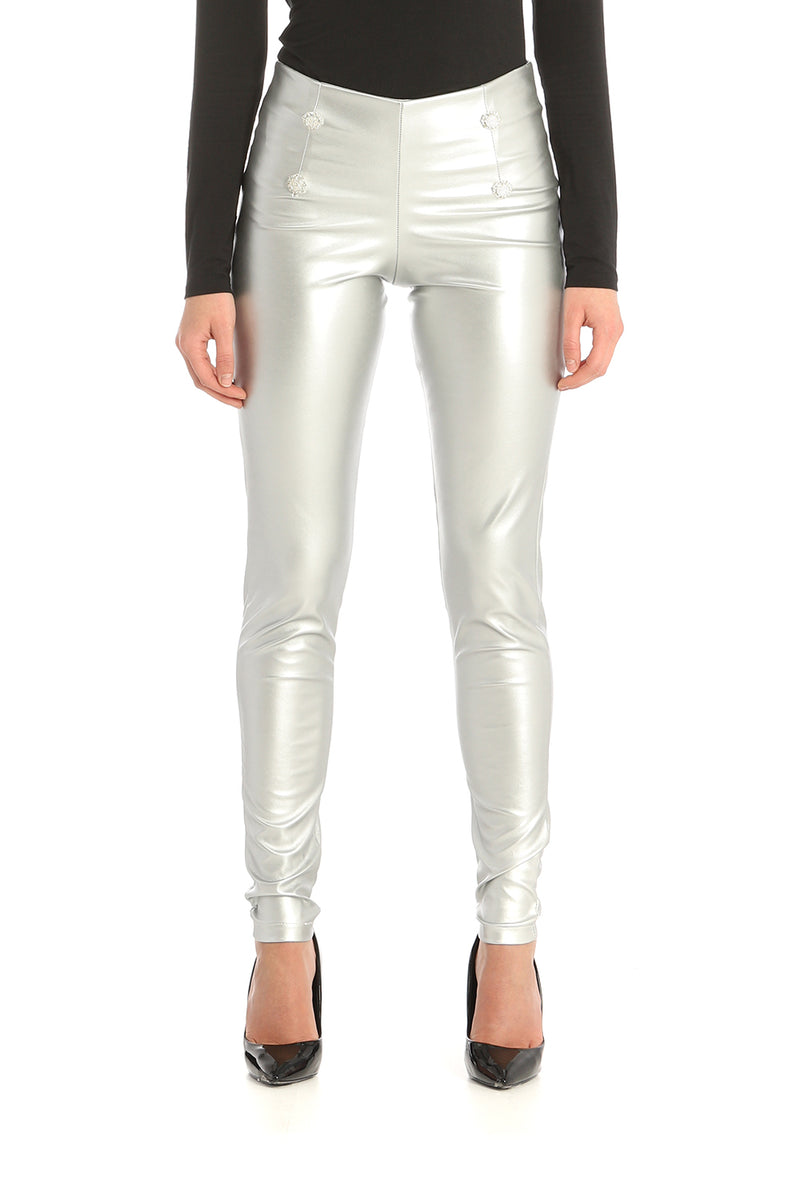 GIULIA N COUTURE LEGGINGS