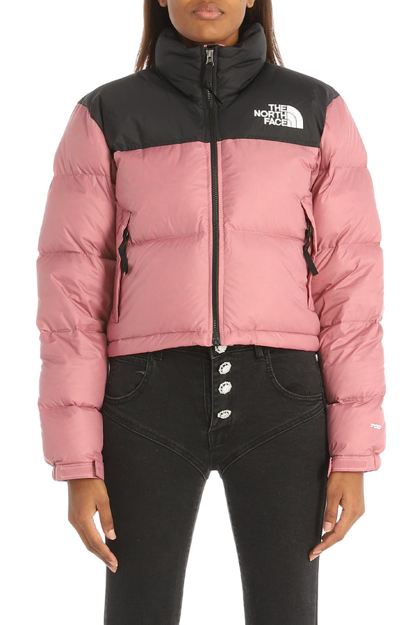 THE NORTH FACE PIUMINO CORTO NUPTSE