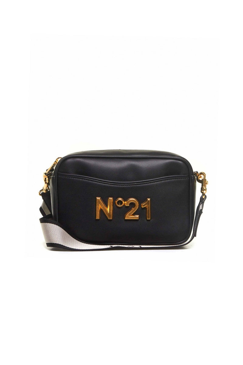 N° 21 POCHETTE MODELLO CAMERA BAG