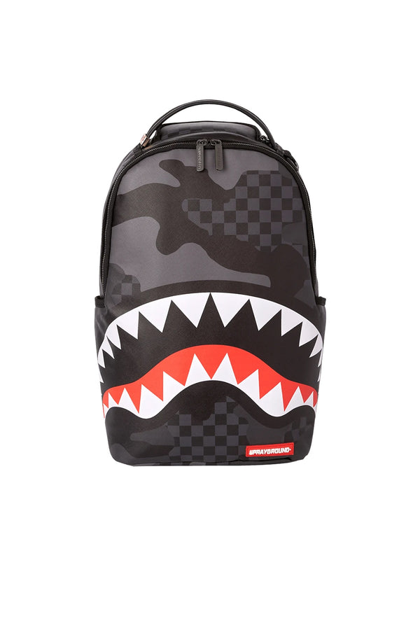 SPRAYGROUND ZAINO 3 AM