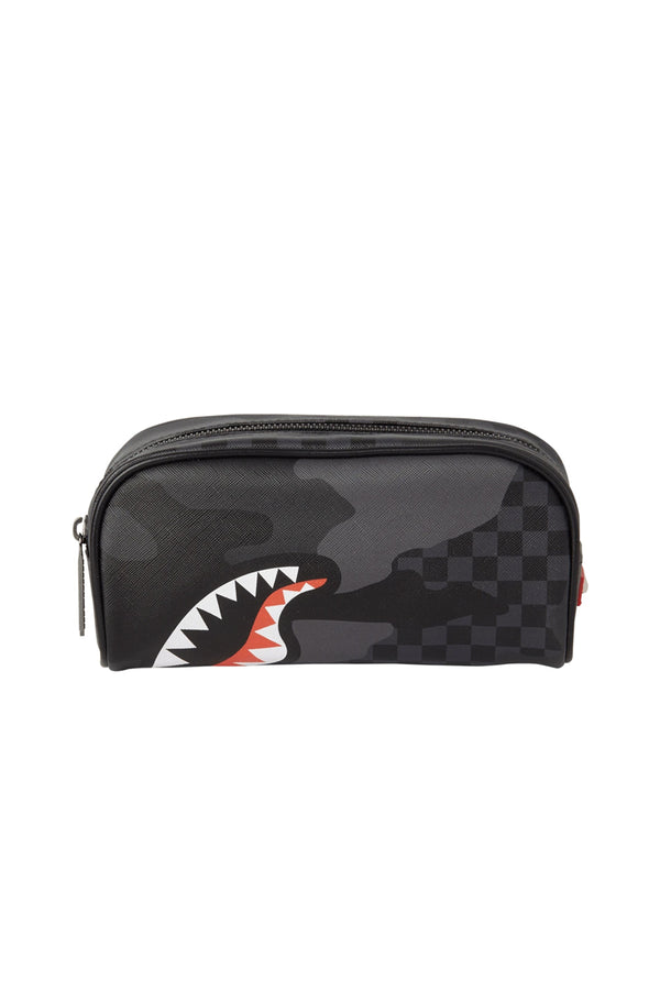 SPRAYGROUND 3 AM POUCH