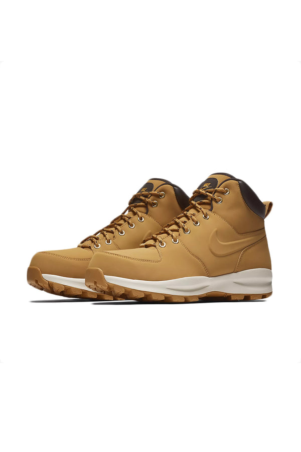NIKE SNEAKERS MANOA LEATHER