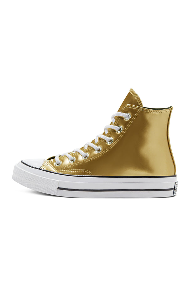 CONVERSE SNEAKERS CHUCK 70
