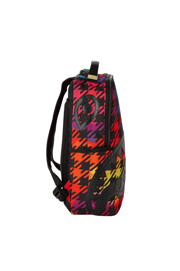 SPRAYGROUND ZAINO LONDON TRIP