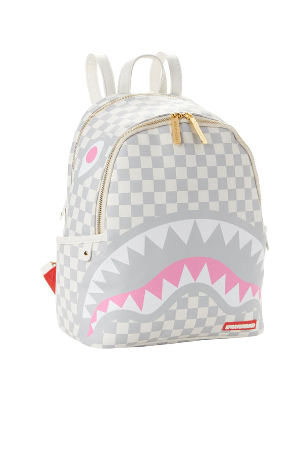 SPRAYGROUND ZAiNO SAVAGE ROSE ALL DAY