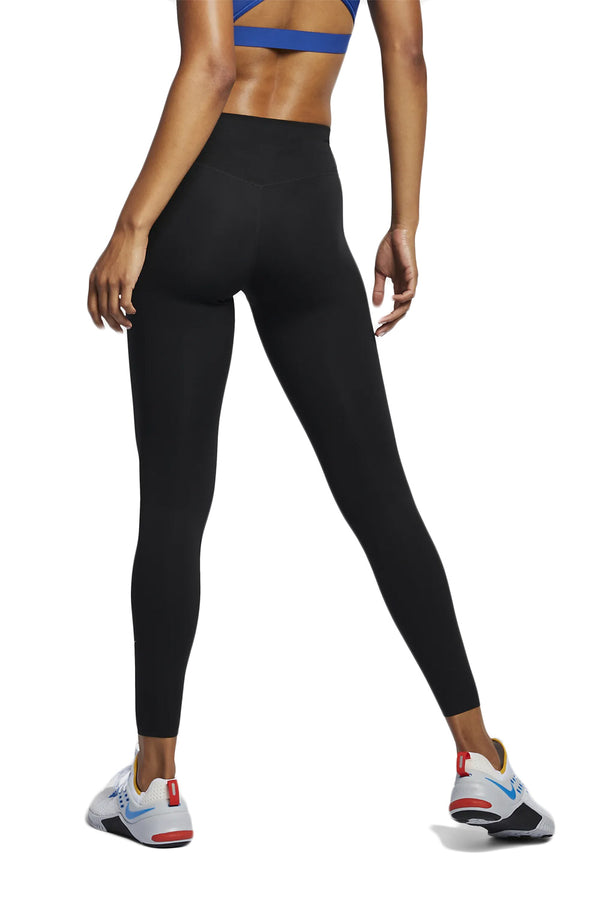 NIKE LEGGINS ONE LUXE