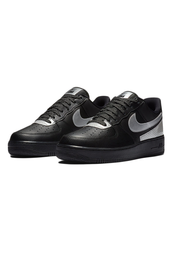 NIKE SNEAKERS AIR FORCE 1 '07 LV8 3M