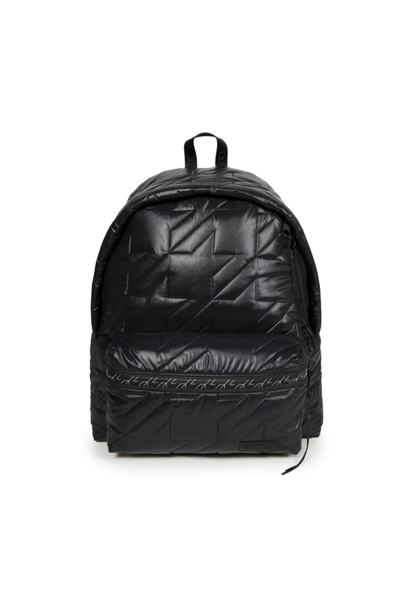 EASTPAK LAB PADDED PUFFA