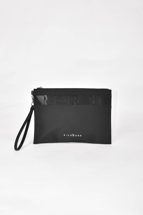 JOHN RICHMOND POCHETTE GRANDE PEAK