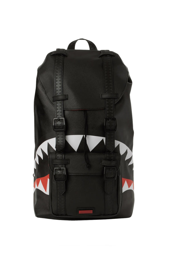SPRAYGROUND ZAINO THE HILLS