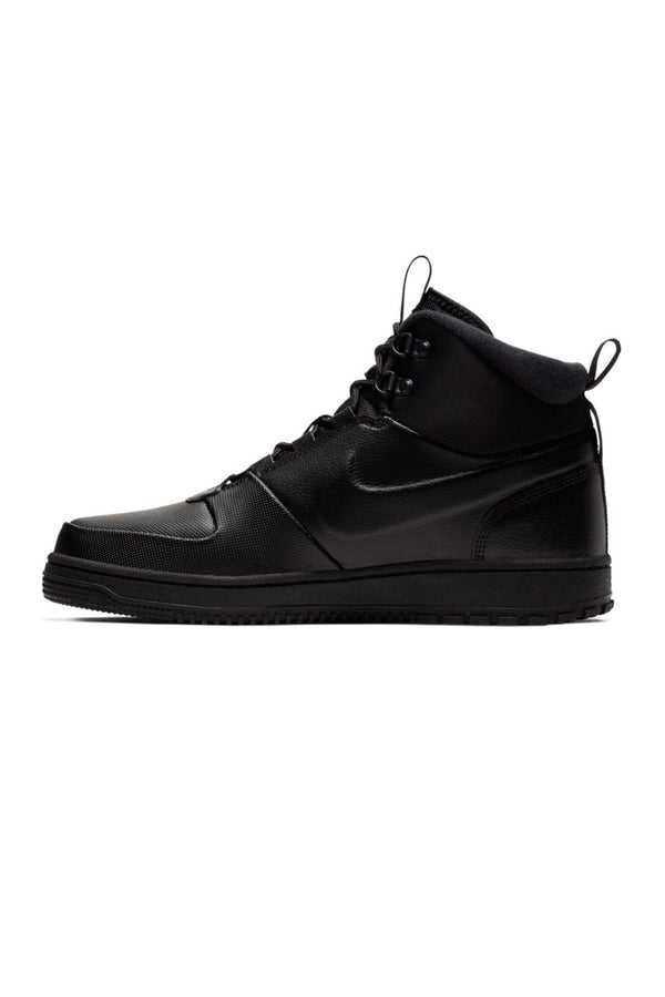 NIKE SNEAKERS PATH WINTER