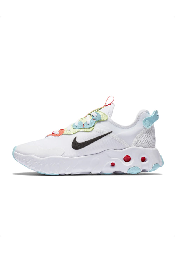 NIKE SNEAKERS REACT ART3MIS