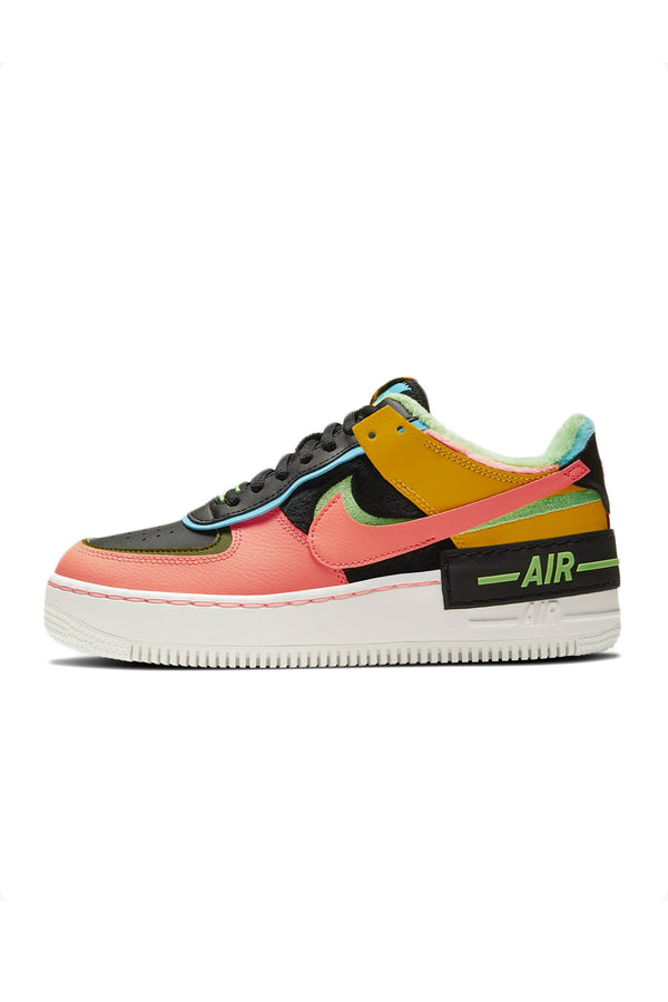 NIKE SNEAKERS AIR FORCE 1 SHADOW SE