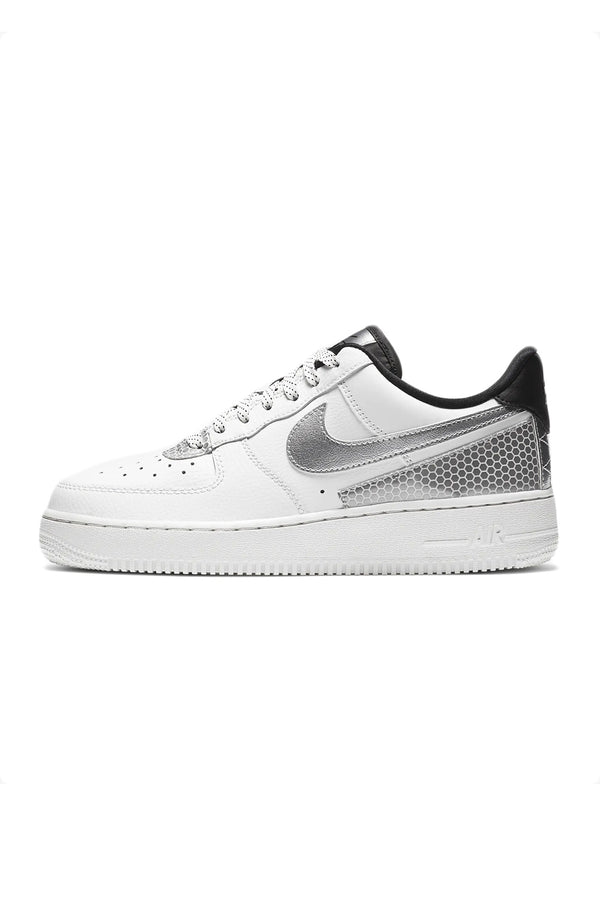 NIKE SNEAKERS AIR FORCE 1 '07 SE