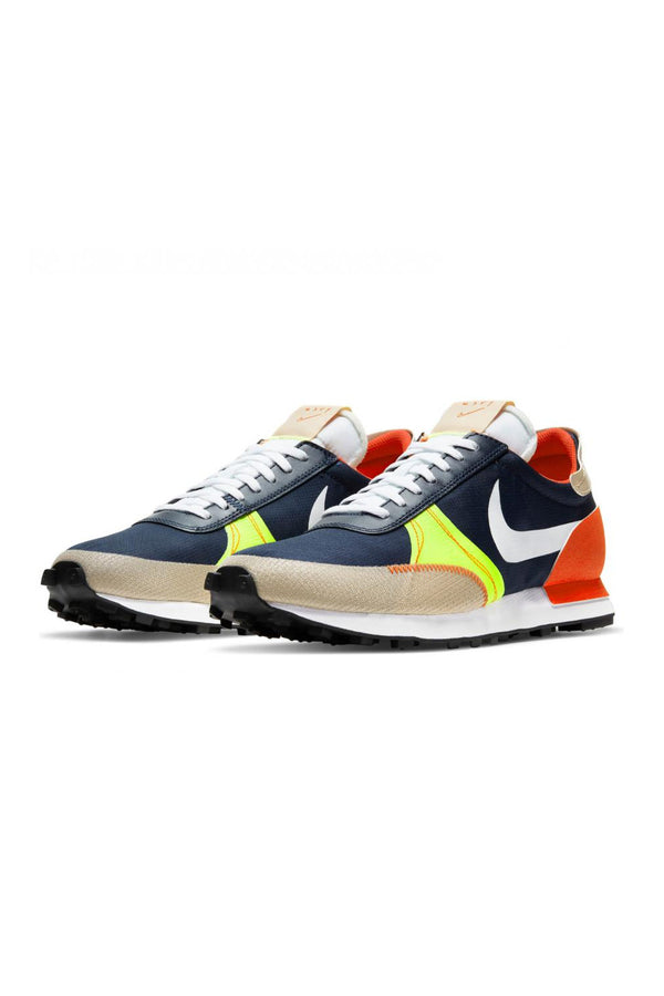 NIKE SNEAKERS DAYBREAK TYPE
