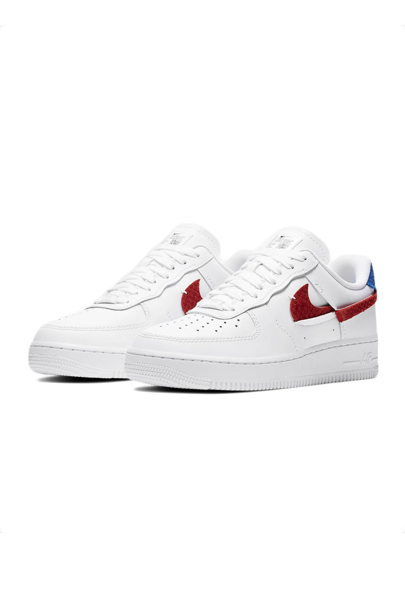 NIKE SNEAKERS AIR FORCE 1 LXX