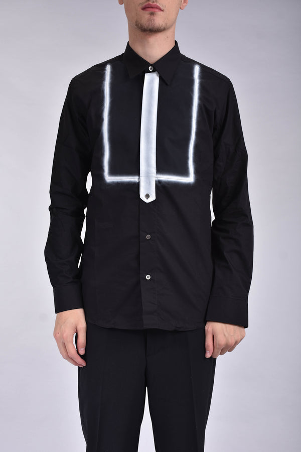 DEPARTMENT 5 CAMICIA KING