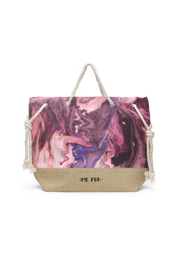 ME FUI BORSA SHOPPER