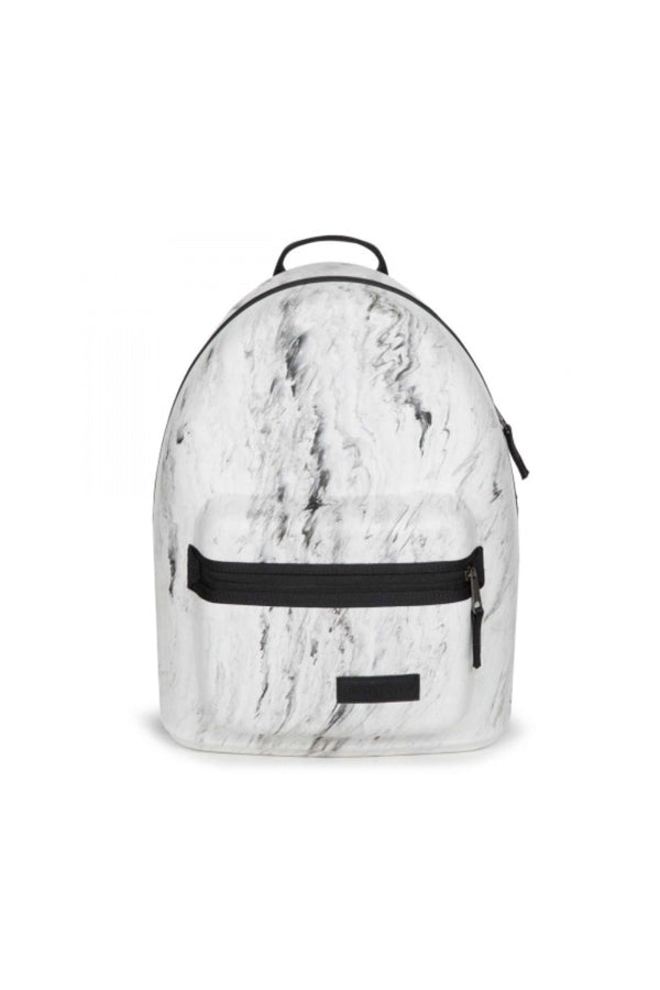 EASTPAK LAB PADDED SHELL MARBLE