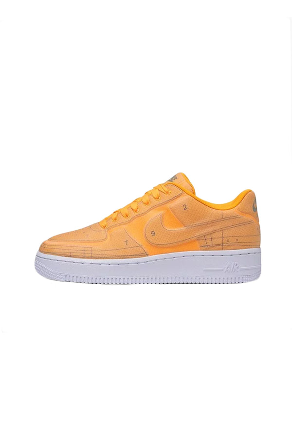 NIKE SNEAKERS AIR FORCE 1 '07 LUX