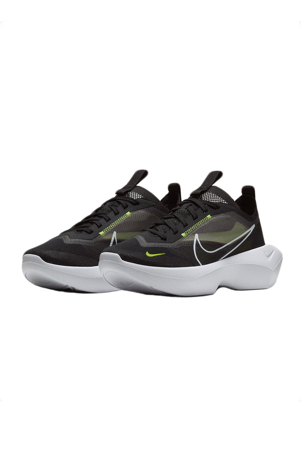 NIKE SNEAKERS ZOOM VISTA LITE