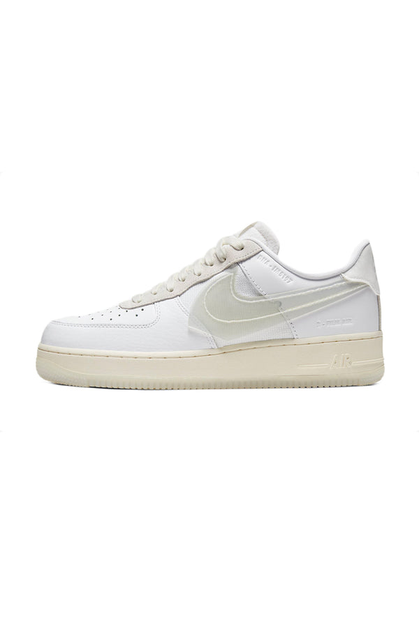 NIKE SNEAKERS AIR FORCE 1 '07 LV8