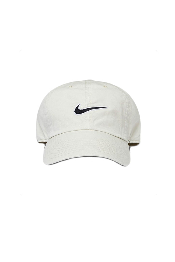 NIKE CAPPELLO ESSENTIALS HERITAGE 86
