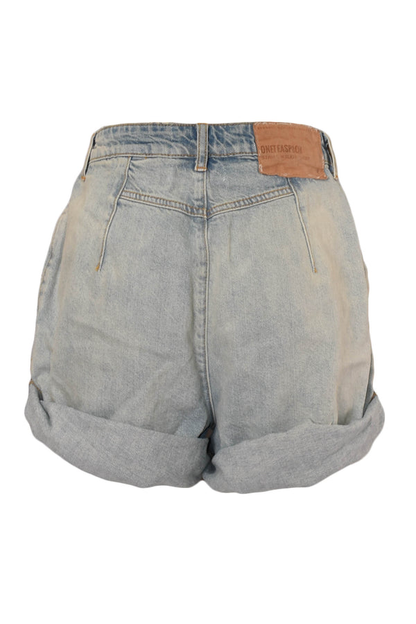 ONETEASPOON SHORTS MODELLO KANSAS