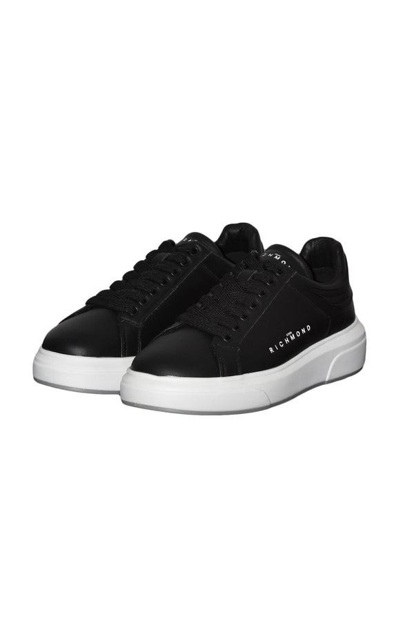 JOHN RICHMOND SNEAKERS CON LOGO