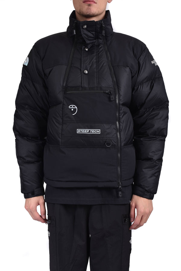THE NORTH FACE PIUMINO STEEP TECH
