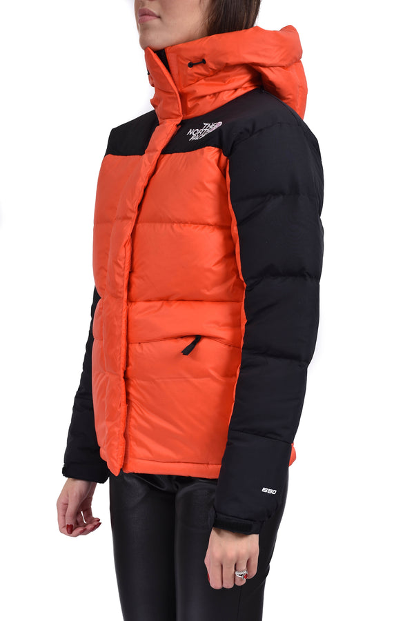 THE NORTH FACE PARKA HIMALAYAN