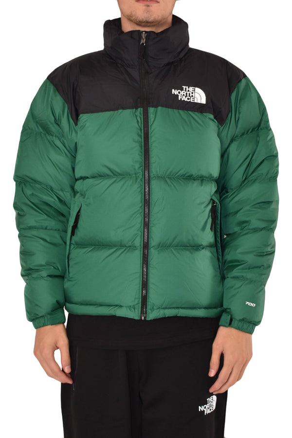 THE NORTH FACE PIUMINO 1996 RETRO NUPTSE