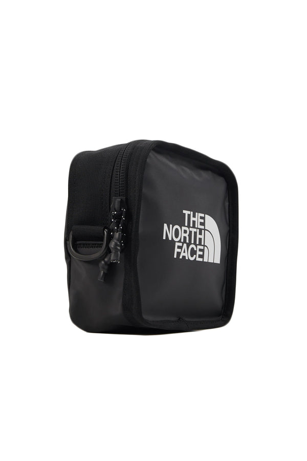 THE NORTH FACE BORSA EXPLORE BARDU II