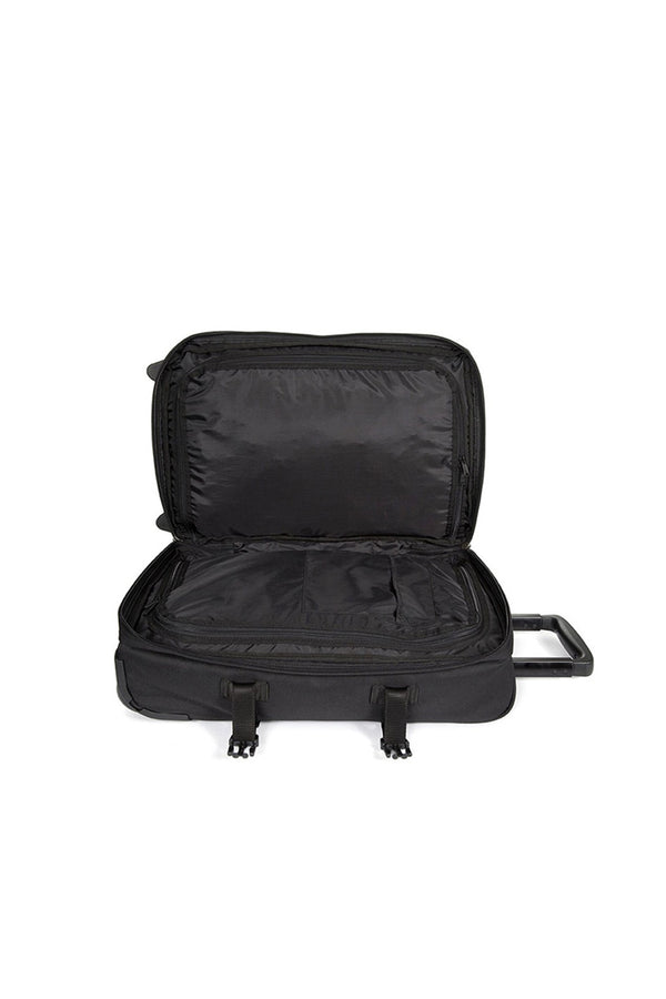 MASTERMIND JAPAN X EASTPAK TROLLEY TRANVERZ