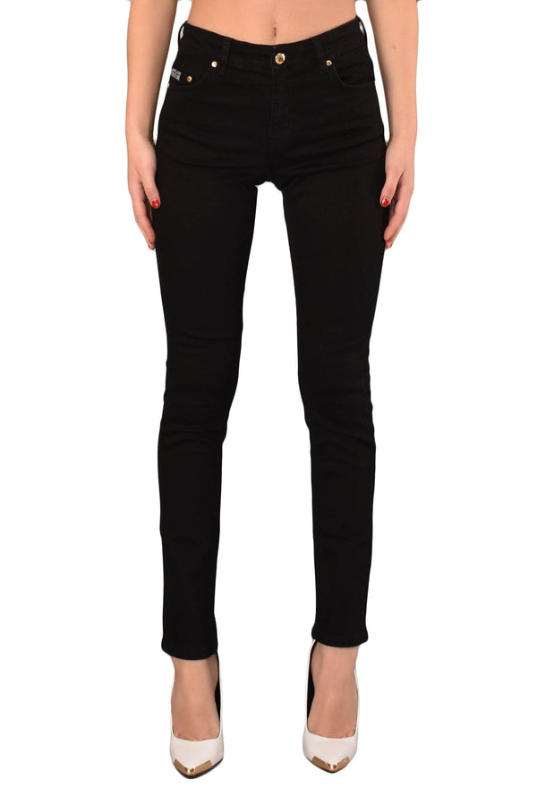 VERSACE JEANS COUTURE JEANS SLIM