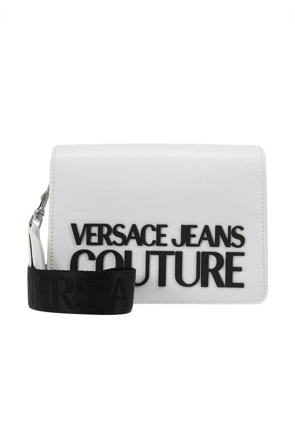 VERSACE JEANS COUTURE BORSA TRACOLLA