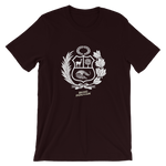 Coat of Arms Tees
