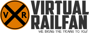 Virtual Railfan Store