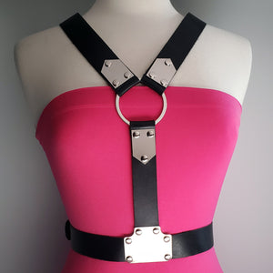 Harness - style 1