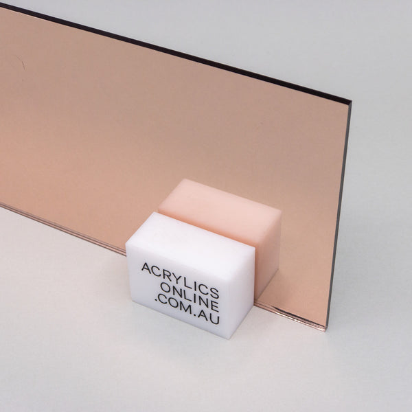 Acrylic Sheets — Acrylics Online — Acrylic Products and