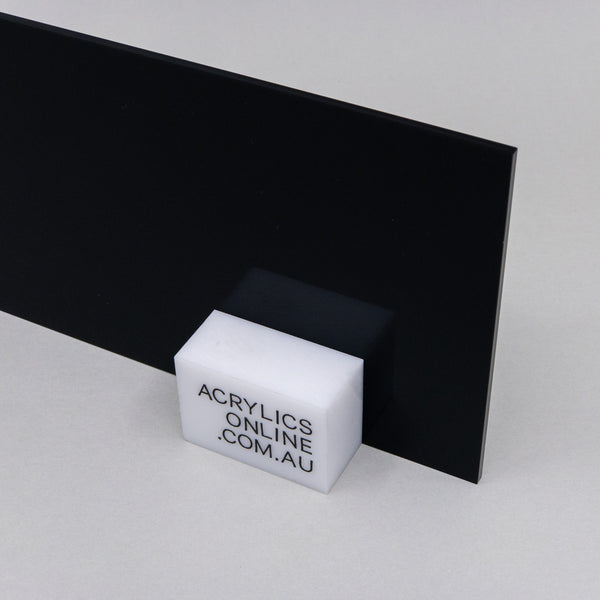 Acrylic Sheets Acrylics Online Acrylic Products And Custom Acrylic Services