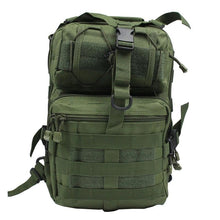 Load image into Gallery viewer, Military Tactical Assault Pack