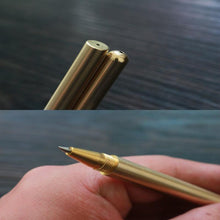 Load image into Gallery viewer, Tactical Metal Pen