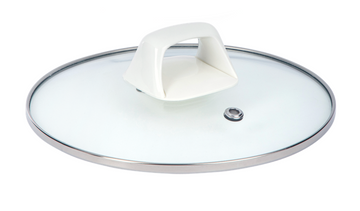 KeMar Kitchenware KRC-100 Glasdeckel
