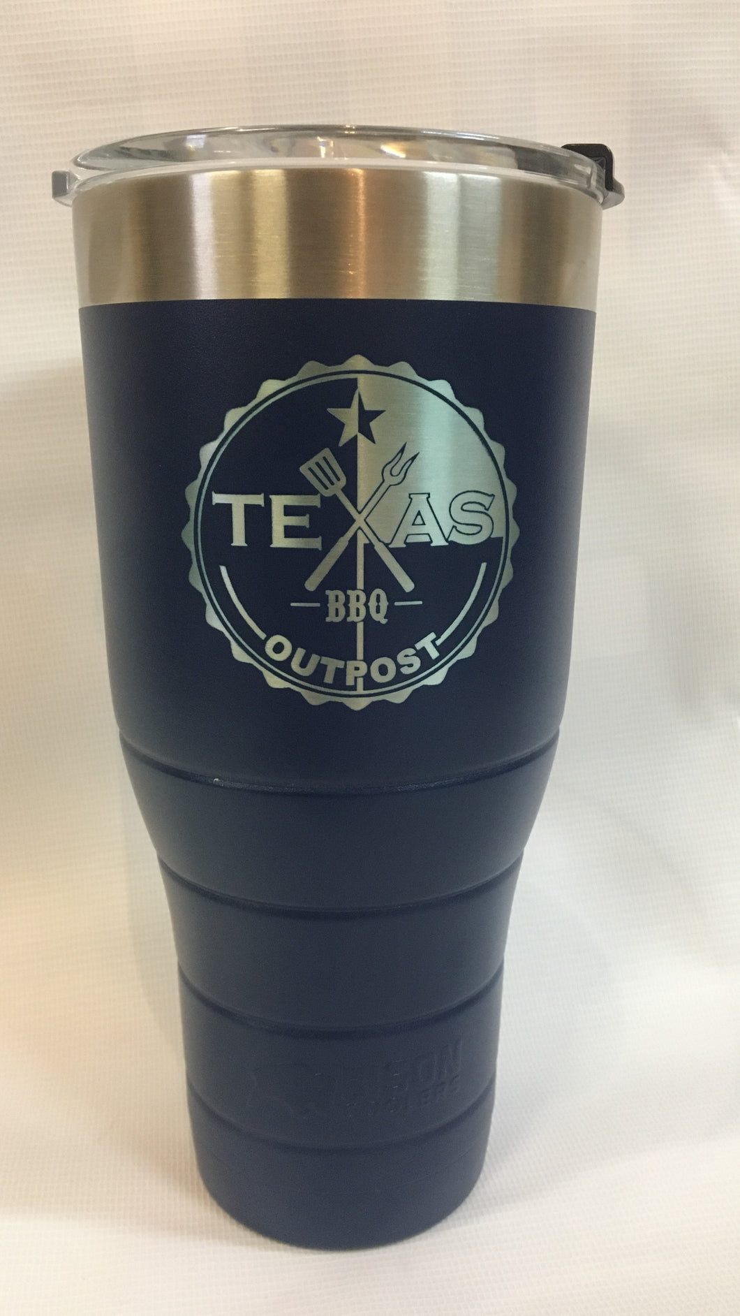 32oz Custom Leak Proof Tumbler