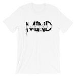 Mind Control - Adult Favorite Fit T Shirt