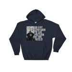 Do Not Conform - Adult Soft Comfort Fit Hoodie