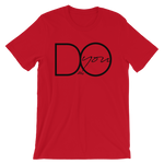 Do You - Adult Favorite Fit T Shirt